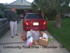 communityfooddrive1204.jpg
