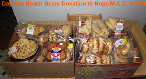 hopemccdonation82004.jpg